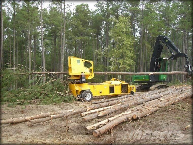 CSI IDT2800 for sale Hickory, Mississippi | Used CSI IDT2800