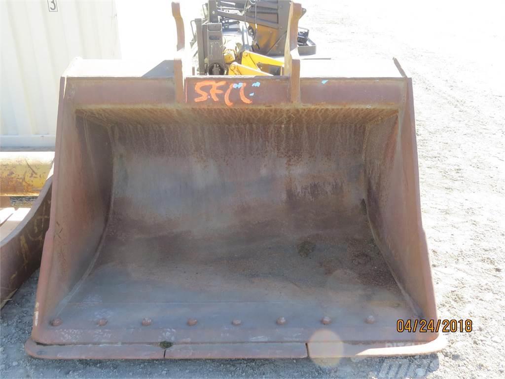 CWS 250 - 72 WBM QA