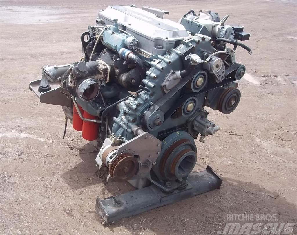 Detroit S50