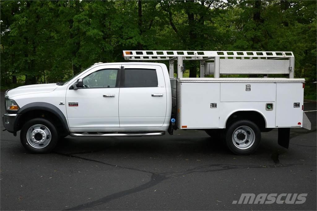 cargurus for of used ram dodge durham lovely new sale nc trucks