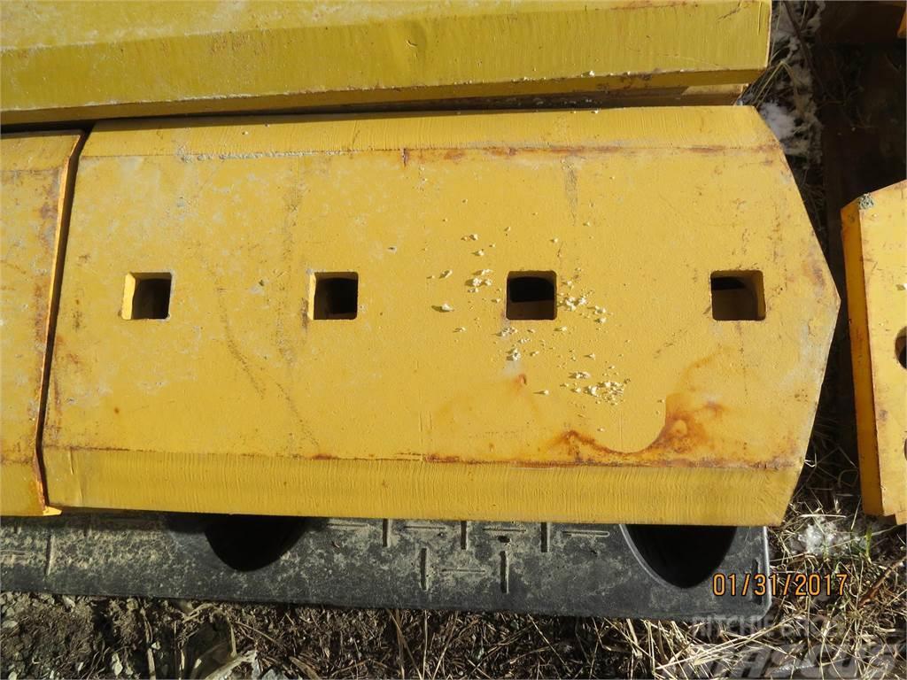 Dresser TD-40, TD-40B 1248986H1