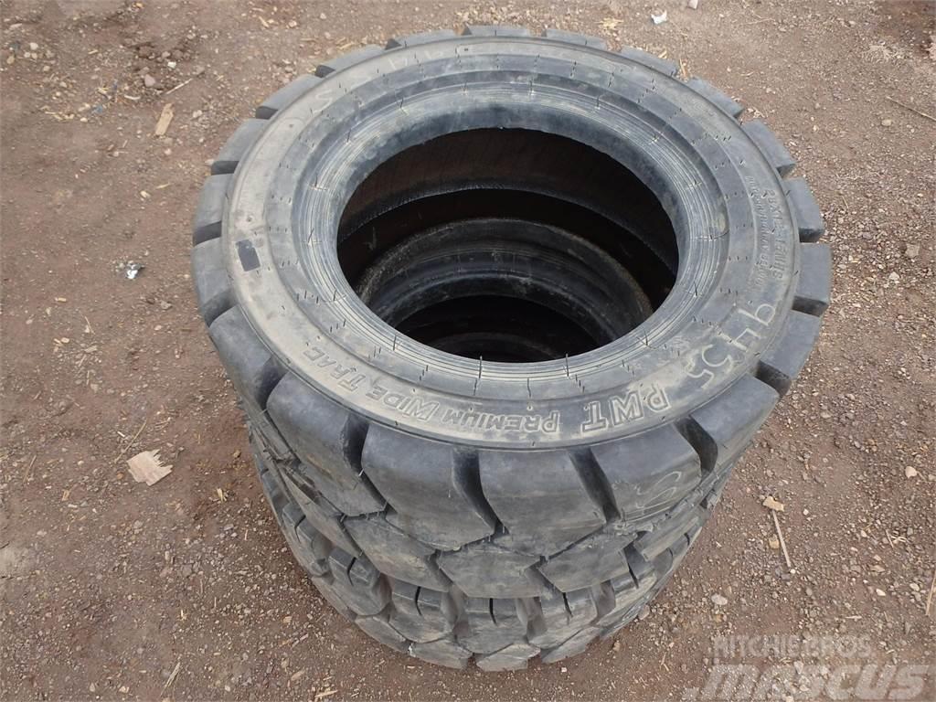 Dunlop 28X12-15