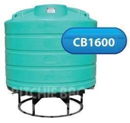 Enduraplas CB1600