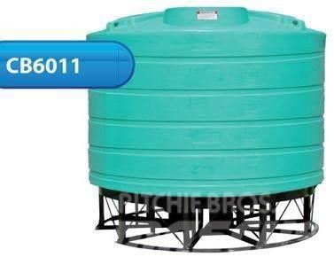 Enduraplas CB6011