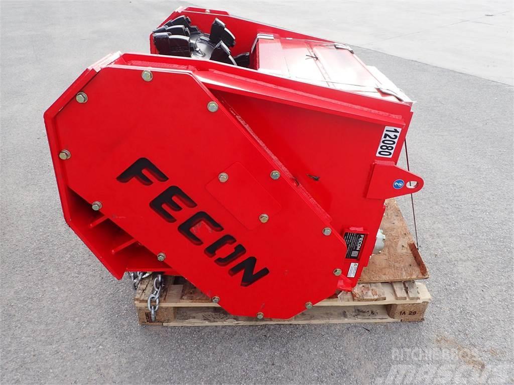 Fecon BH40 EXC