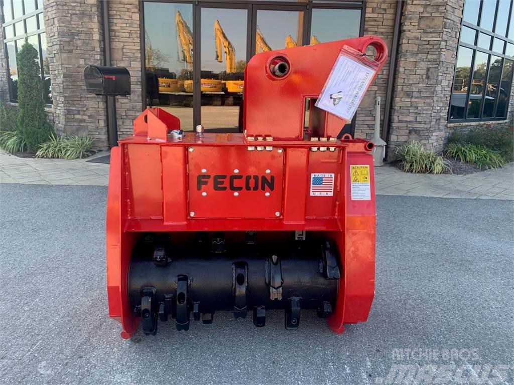 Fecon CEM36