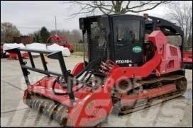 Fecon FTX148L