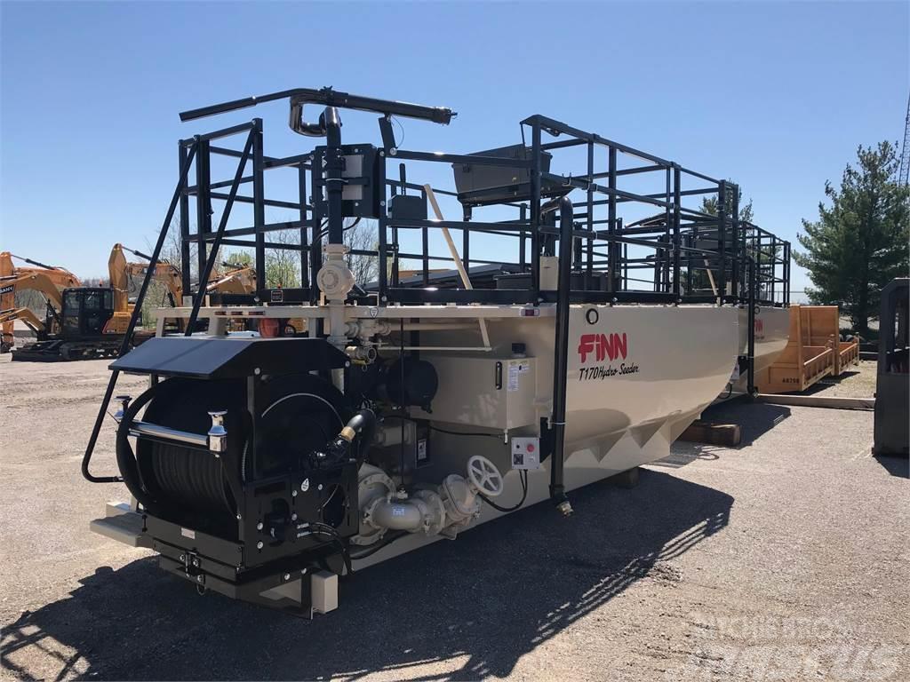 Finn T170