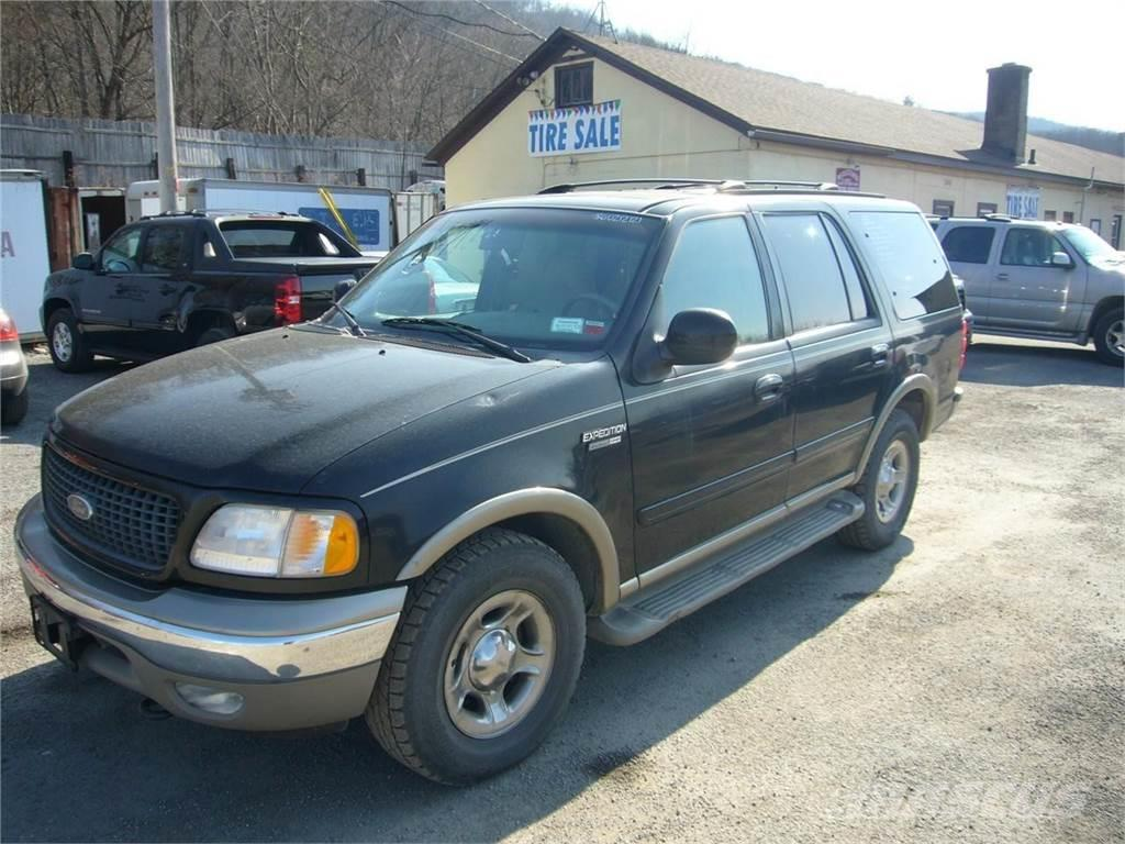Ford Expedition For Sale Sparrow Bush New York Price Us 5 350