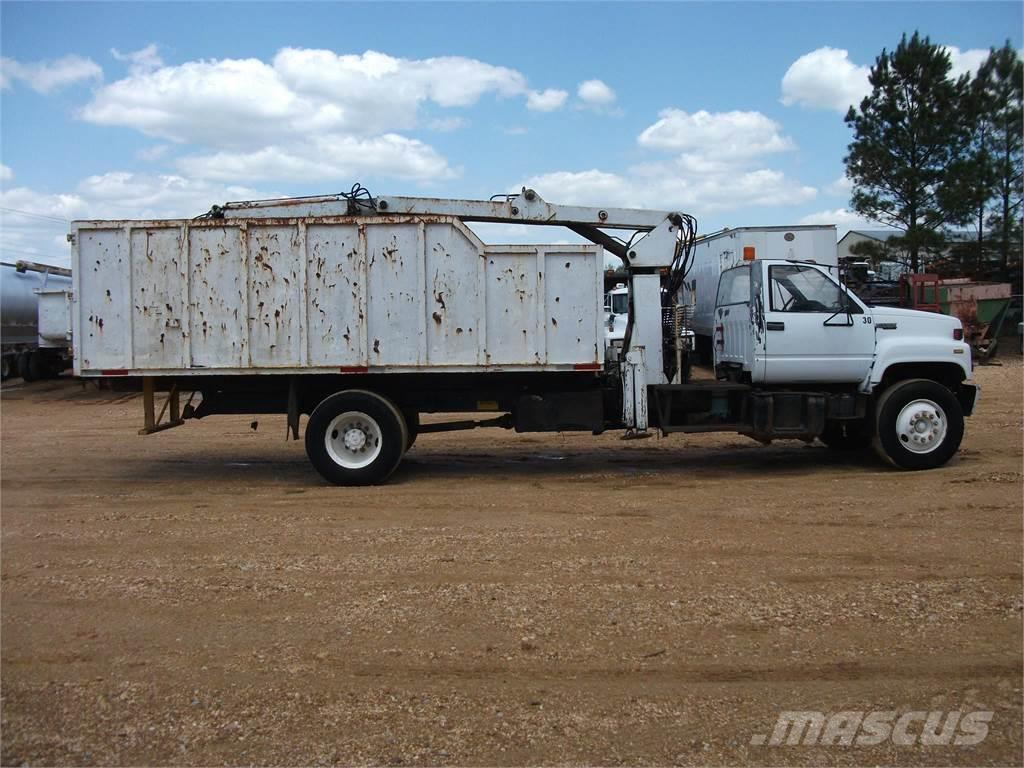 sale change gmc f view truck subject tpi to image october topkick for