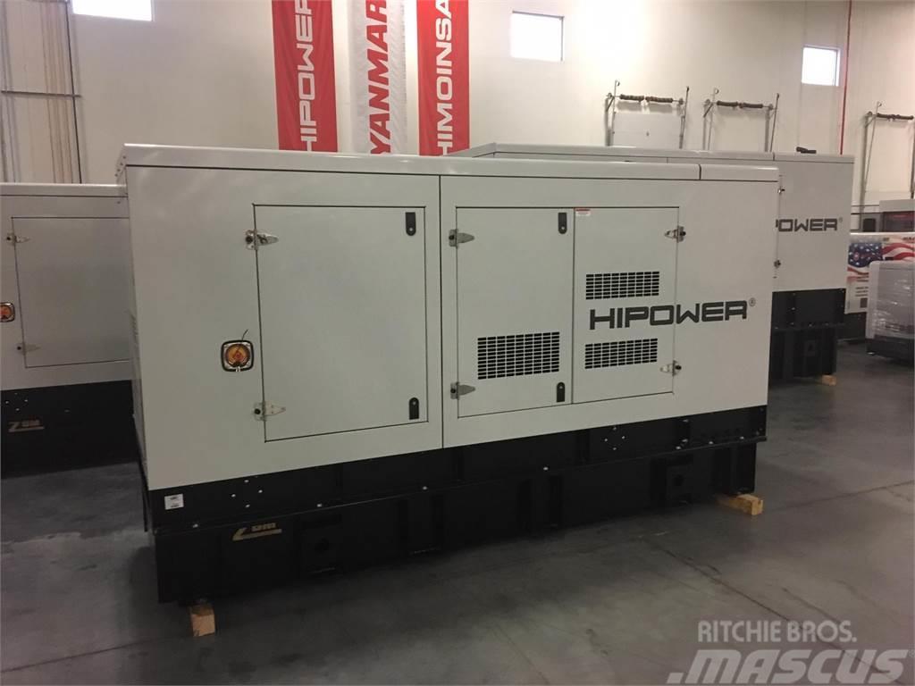Hipower HFW160T6U