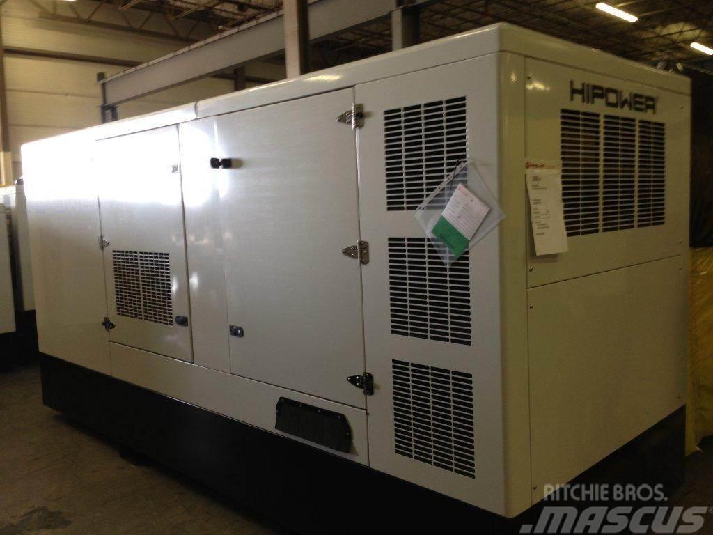 Hipower HFW350T6U