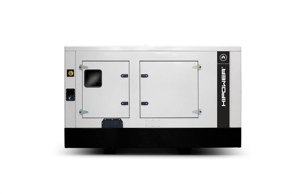 Hipower HFW60M6U