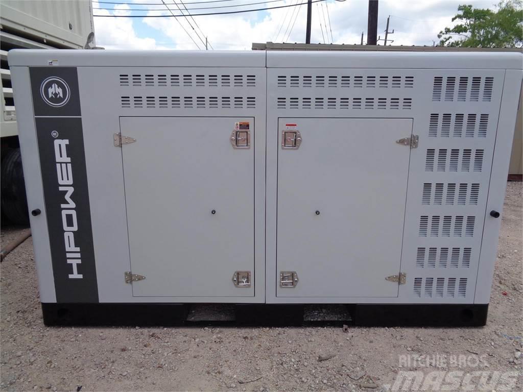 Hipower HGM100T6U