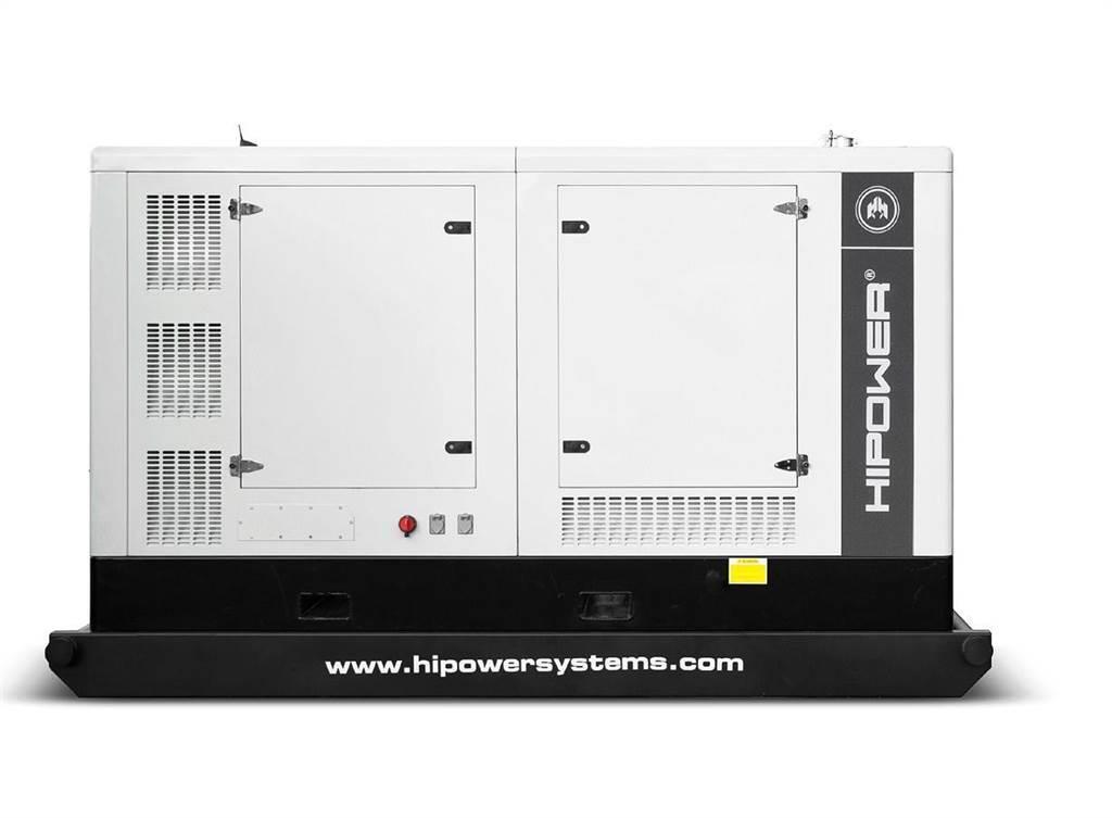 Hipower HGM150T6U