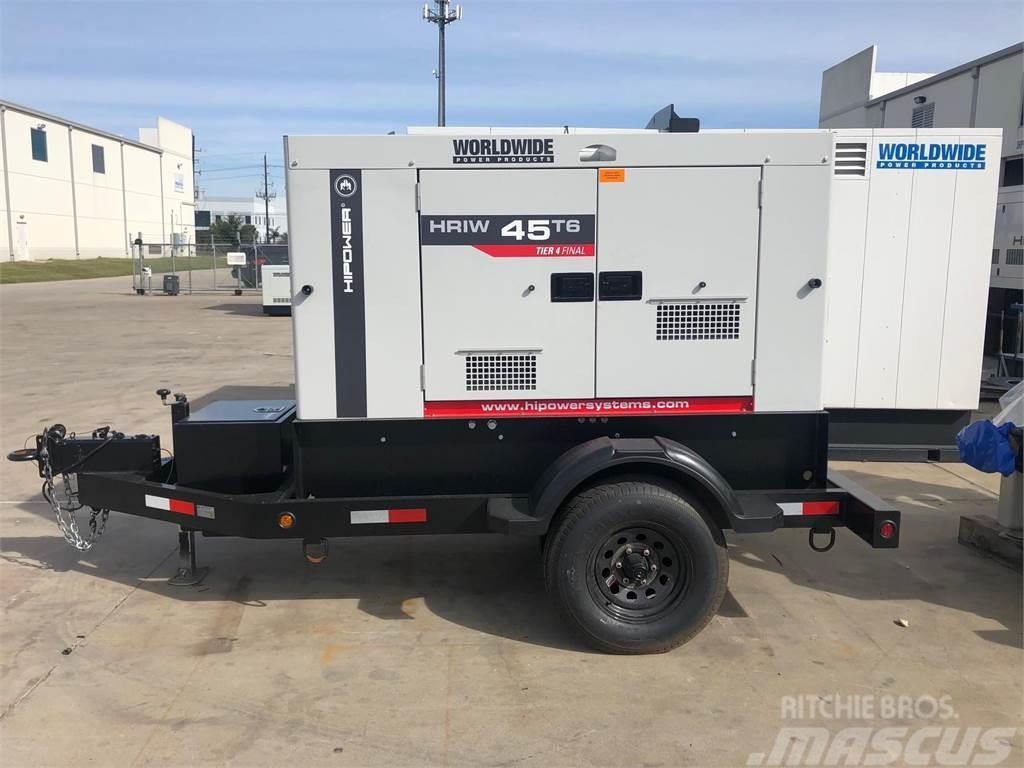 Hipower HRIW45T4F