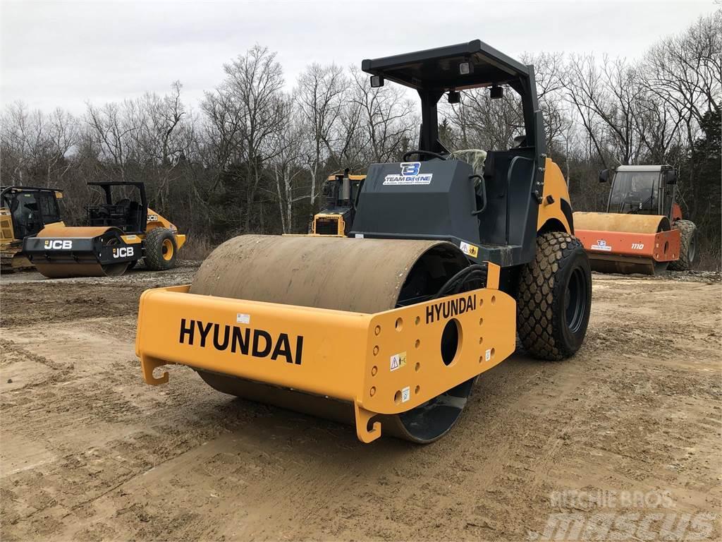 Hyundai HR70C-9