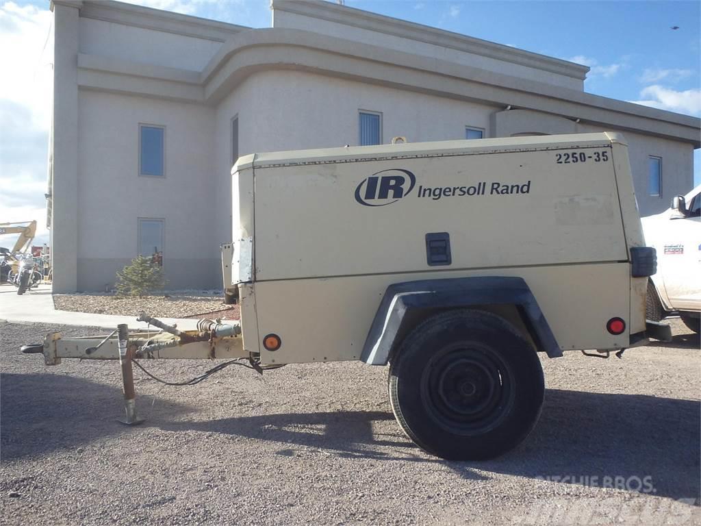 Compressor Crankshaft Manufacturers Companies In Mexico Mail: Ingersoll Rand P250WJD, Mexico, $17,341, 2004- Compressors