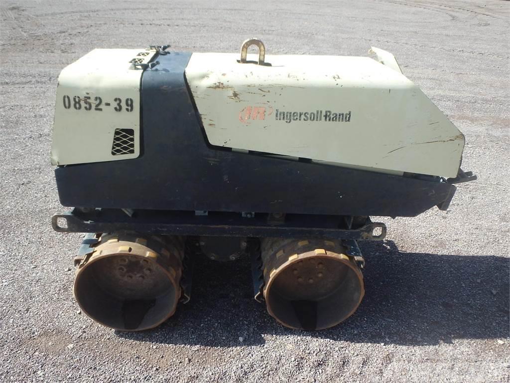 Ingersoll Rand TC13