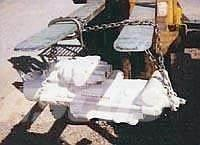 Ingersoll Rand VL140