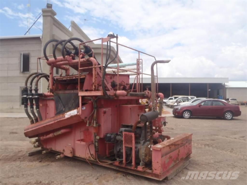 Inrock MM150A