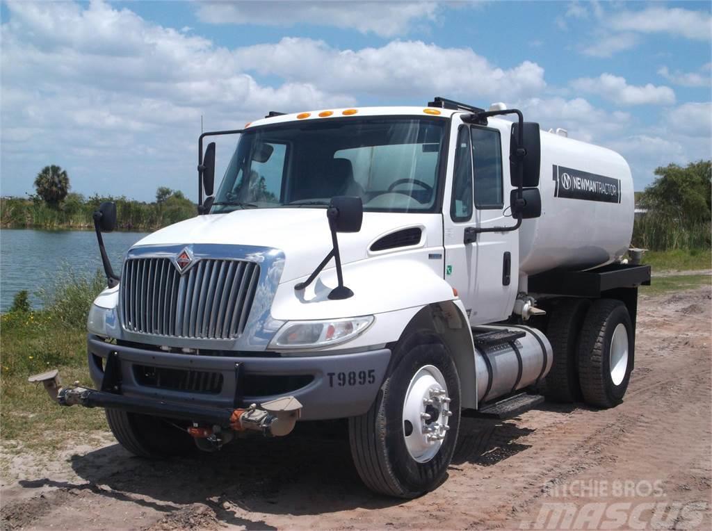 International -4300 for sale Verona, Kentucky Price ...