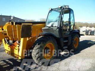 JCB 550-170