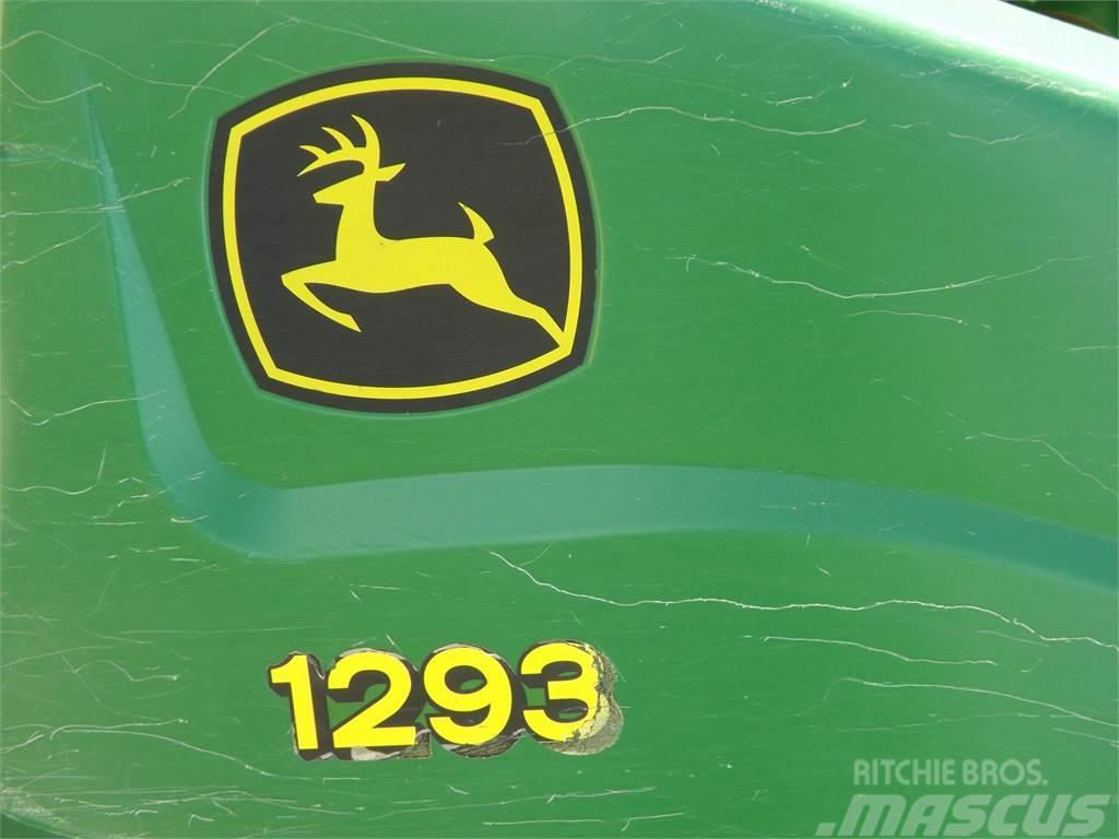 John Deere 1293