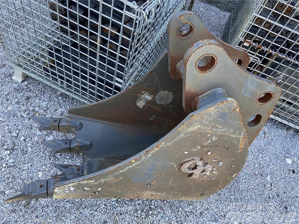 John Deere 18 V BUCKET DEERE 310