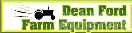 John Deere 36 TRACKS