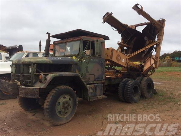 Kaiser M35