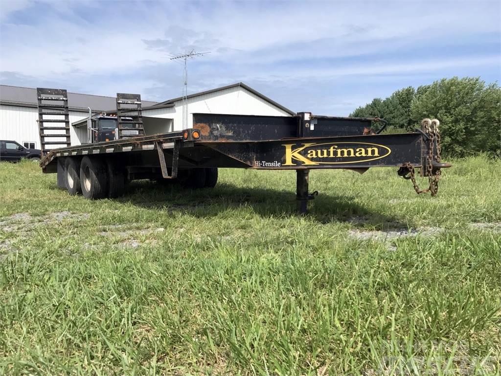 Kaufman 20000