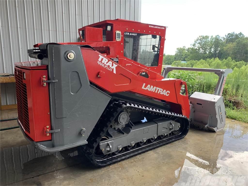 Lamtrac LTR6140T