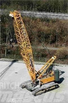 Liebherr LR1200