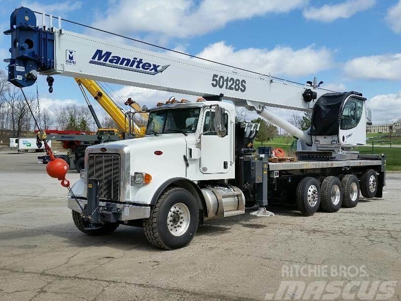 Manitex 50128S
