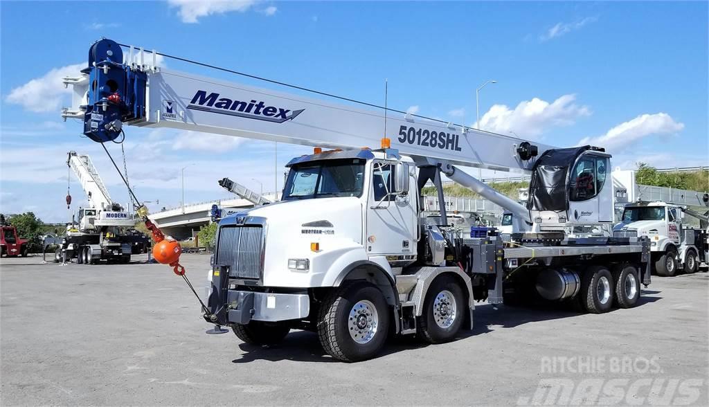 Manitex 50128SHL
