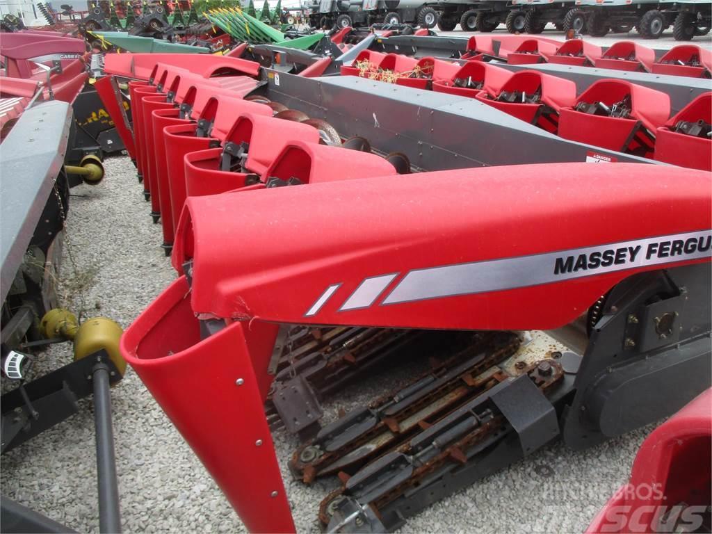 Massey Ferguson 3000