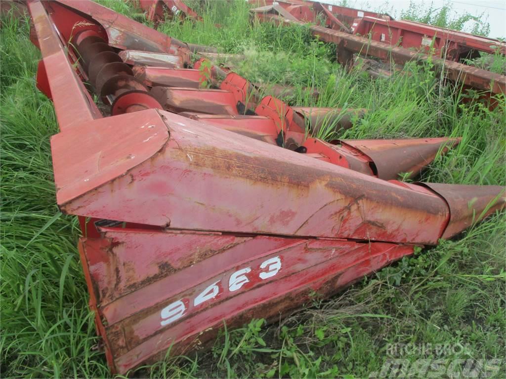 Massey Ferguson 9463