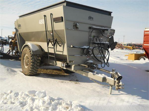 Meyerink Farm Service 480