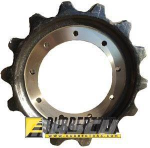 Mustang DRIVE SPROCKET