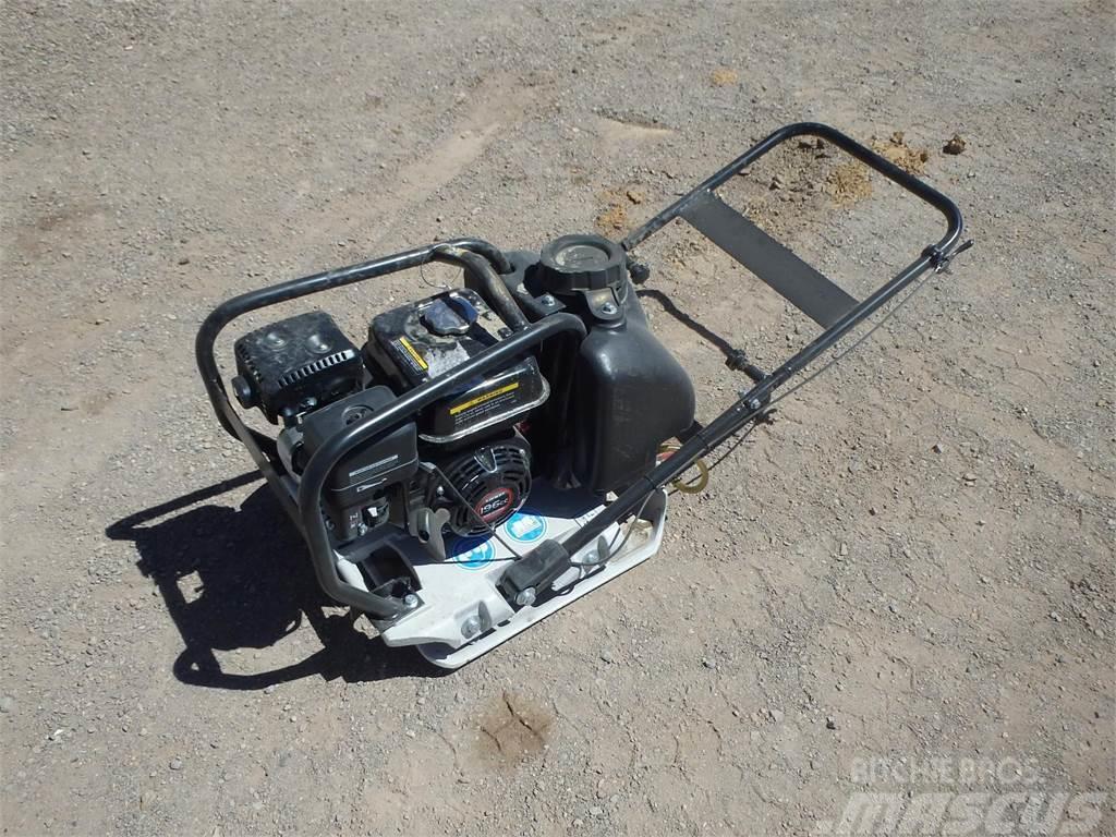 Mustang LF88
