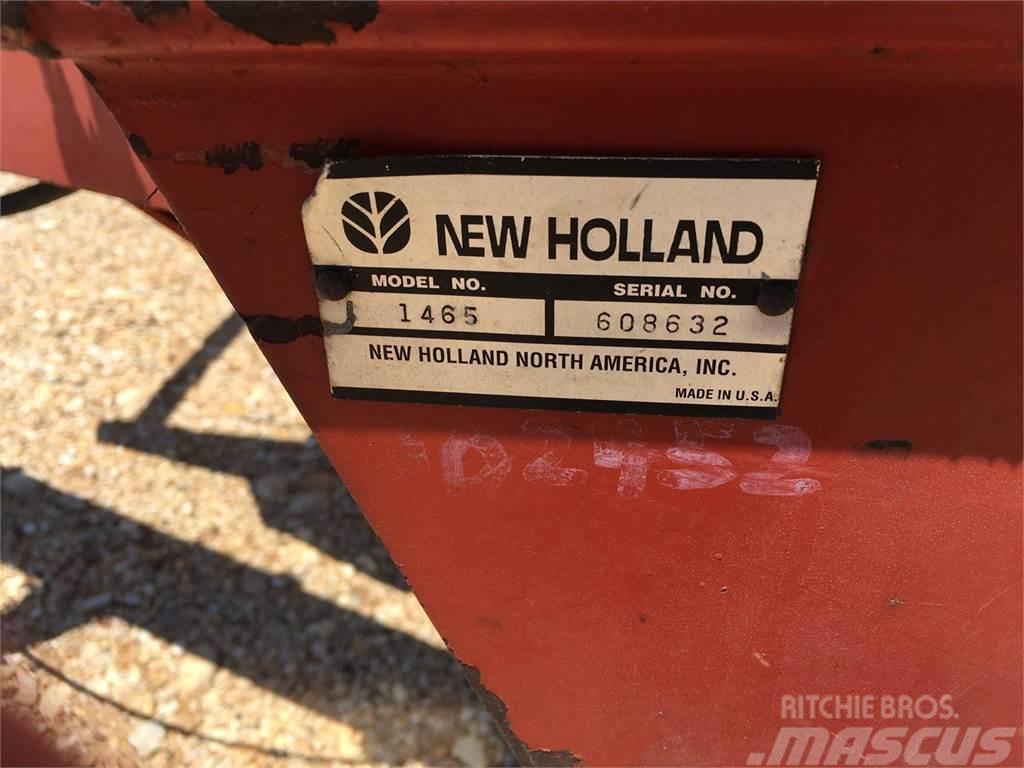 New Holland 1465