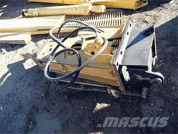 npk preis baujahr 1997 hammer brecher gebraucht kaufen und verkaufen bei mascus. Black Bedroom Furniture Sets. Home Design Ideas