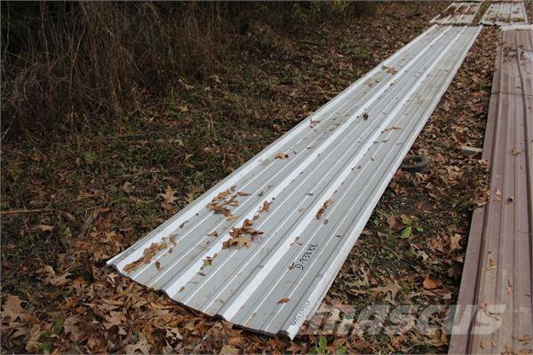 Bundle of composite decking for sale livingston for Composite decking sale
