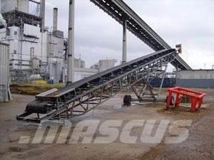 [Other] EARTHWORM CONVEYORS 42X80