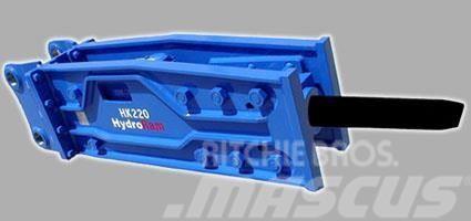 [Other] HYDRO RAM HK220