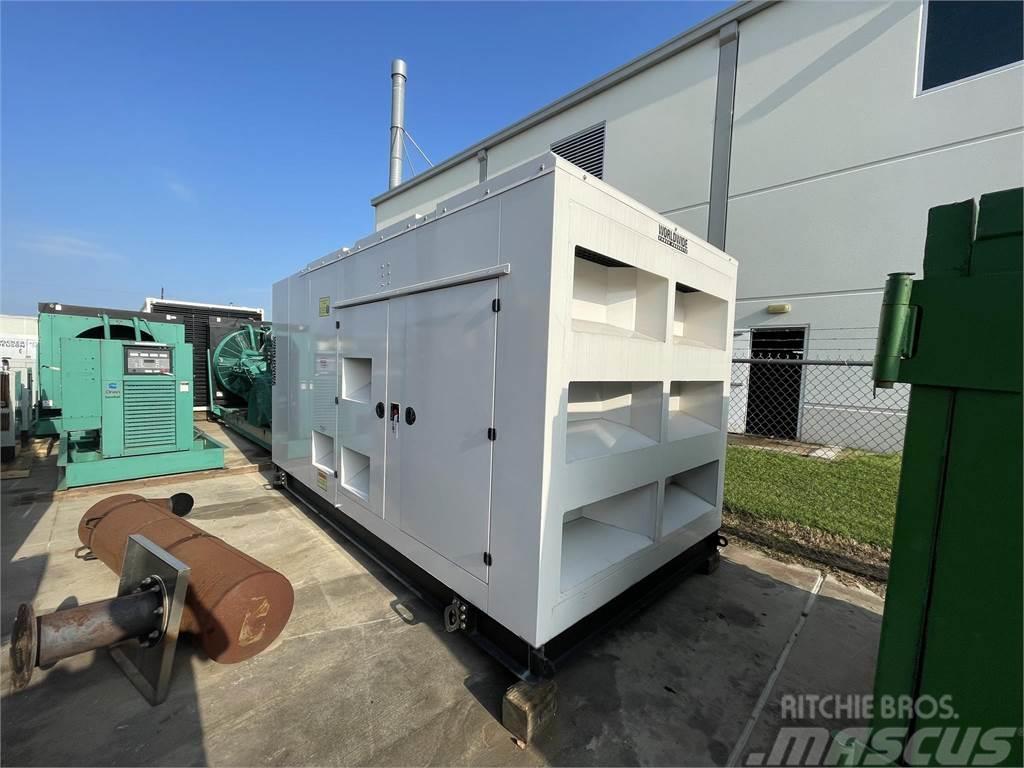 [Other] IGSA GS300