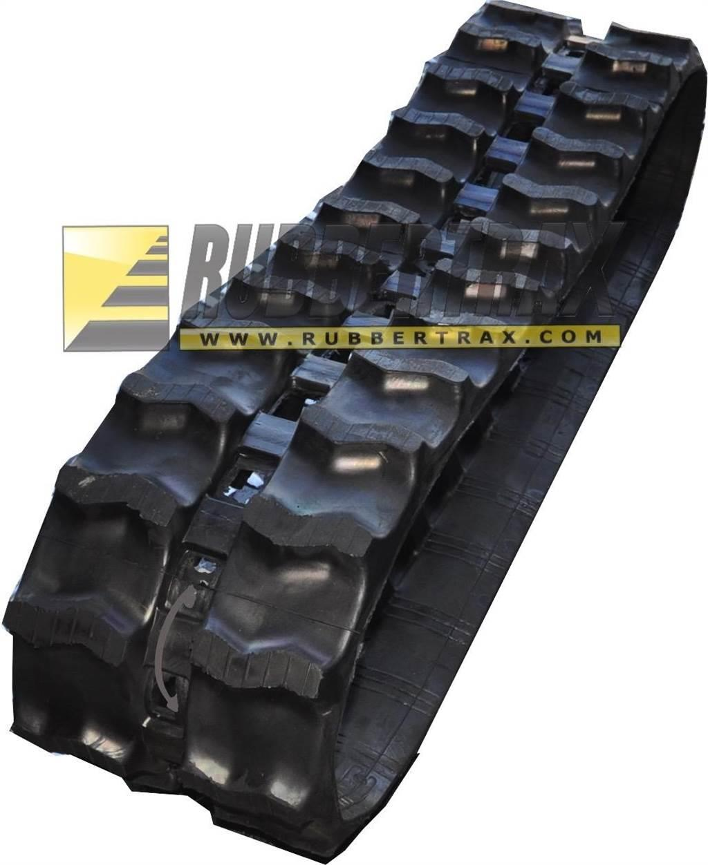 [Other] RUBBERTRAX 180x60x40