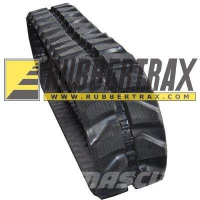 [Other] RUBBERTRAX 230x48x70