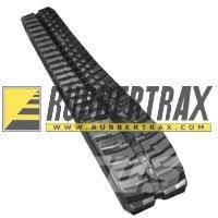 [Other] RUBBERTRAX 250Bx72CTx39